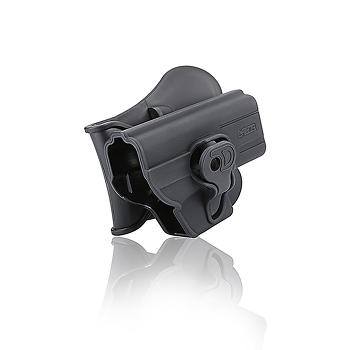 Holster Cytac Glock CY-G34