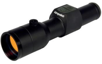 Aimpoint Hunter 34S