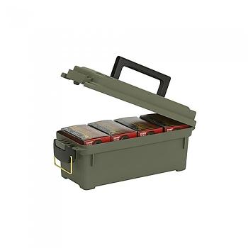 Mallette Plano Shot Shell Box