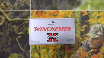 Winchester Power point 300 win 180 grains