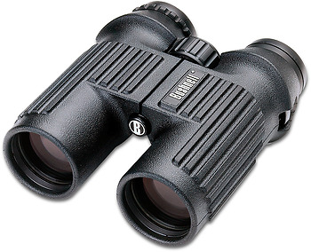 Bushnell Legend 10X42 Ultra HD