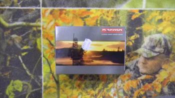 Norma Vulkan 7mm rem mag 170 grains