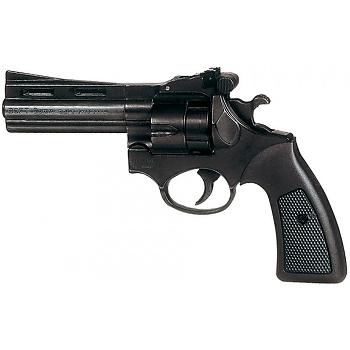 Revolver SAPL Soft Gomm 8.8x10