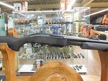 Remington 7600 Synthétique
