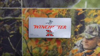 Winchester Power Point 30-30 170 grains