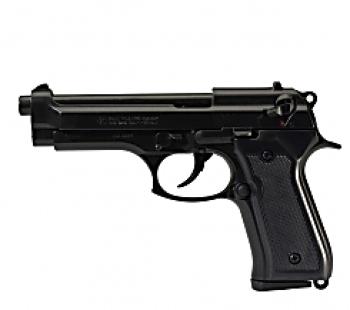 PA Kimar 92 Auto Noir 9mm