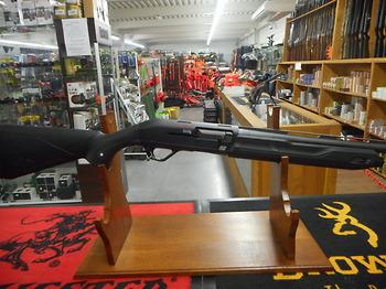 Winchester SX4 Composite 12x76