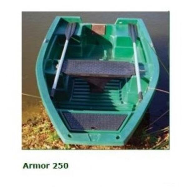 Armor 250