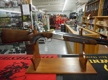 Browning B725 Sporter 2 12x76 neuf
