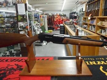 Winchester SXR Vulcan Bois