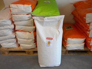 Procanin CROC 25/10 20 kg