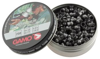 Gamo Pro Magnum 4,5 (x500)
