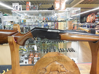 Browning Shortrac 300 WSM