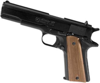 PA KIMAR 911 9 mm