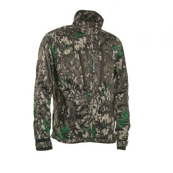 Deerhunter Predator Jacket 5333-80