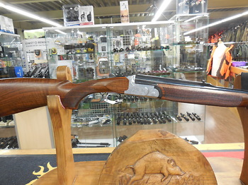 Rizzini Model 90 express 30 R