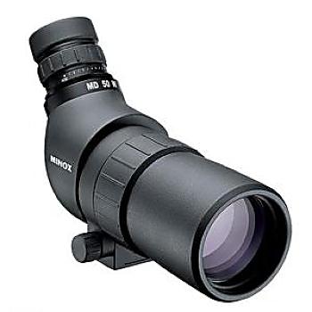 Minox MD50 W 16-30x50