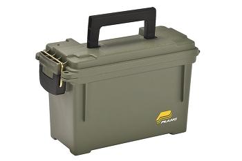 Mallette Plano Field Box