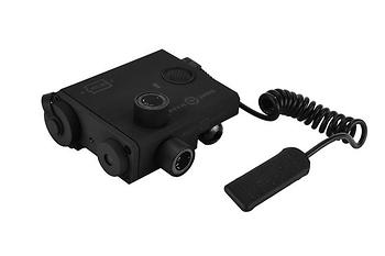 Laser Sight Mark SM25001 arme longue
