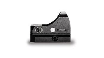 Hawke Micro Reflex Dot