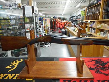 Browning B25 1970 12x70