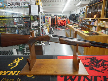 Browning Sporter One 20x76