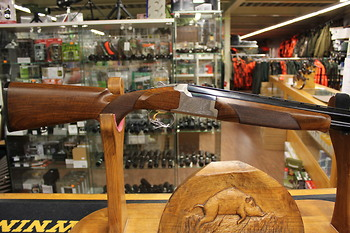 Browning Spécial GTS 12x70