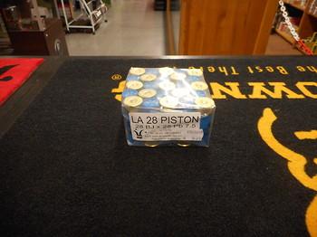 Jocker LA 28 Piston 7 1/2