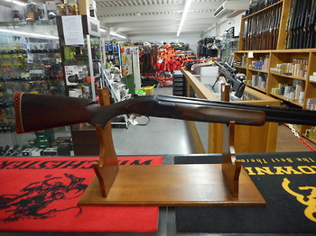 Browning B25 1973 12x70