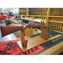 Armscor 1500 22 mag occasion