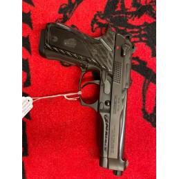 Beretta 92 FS Fusion 9 mm