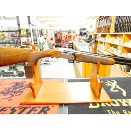 Beretta 692 sporting 12x76