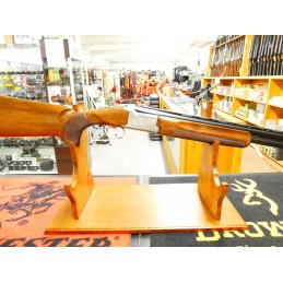 Browning 525 Trap one 12x70...