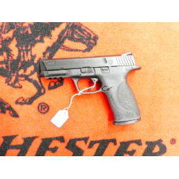 Smith & Wesson MP9 9 mm...