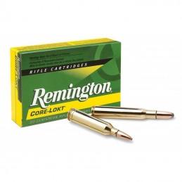 Remington 30-30 win Core...