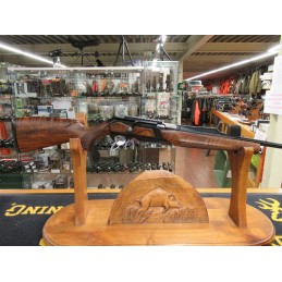 BROWNING MARAL 30-06 sprg...
