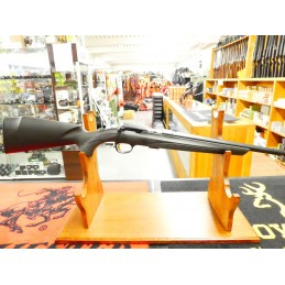 Browning T-Bolt Compo...