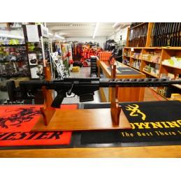 Ruger précision rifle RPR...