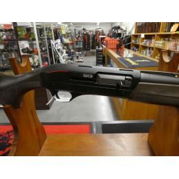 Winchester SX3 Bois Cal 12x76