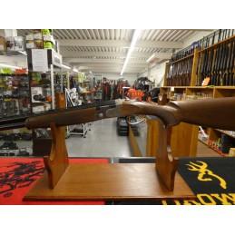 Beretta 686 Onyx Cal 12x76