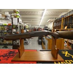 Winchester SX3 Cal 12x76