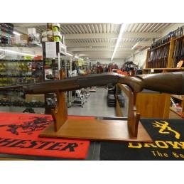 Winchester SX3 Occasion Cal...