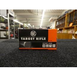 RWS Target Rifle 40 Grains...