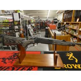 Browning BLR Tracker