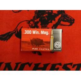 Geco Plus 300 win mag 170 grs