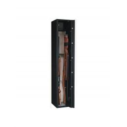 Infac Sentinel 5 armes +...