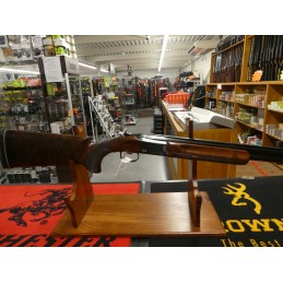 Browning B725 Pro Trap IN...