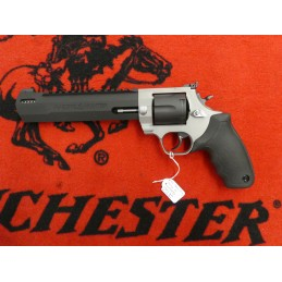 Taurus Raging Hunter...