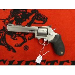 Taurus 627 Tracker 357 mag...