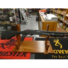 Winchester SXP Tracker...